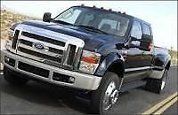 Ford Powerstroke Dealer trained expert repair Kitchener / Waterloo Kitchener Area image 4