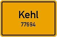 Teileservice-Kehl