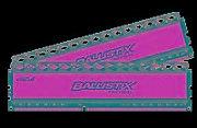 Crucial 8GB DDR3