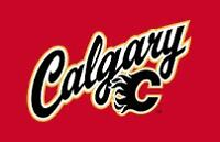 Calgary Flames vs Detroit Red Wings Tickets for Sale