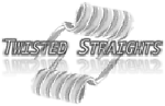 twisted_straights