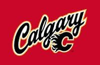 Calgary Flames vs Montreal Canadiens October 30