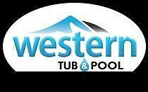 should I buy a private hot tub ?  refurbished hot tubs on sale