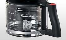 Carafe for Tim Horton's Coffeemaker