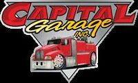 Wanted Mechanic to The Garage in Lower Sackville