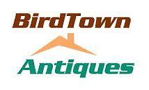 BirdTown Antiques