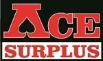 Ace Surplus Store