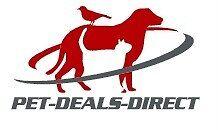 pet-deals-direct