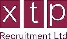 PLASTERERS REQUIRED IN CLACTON, ESSEX
