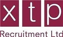Labourers Required with CSCS cards in Barnet