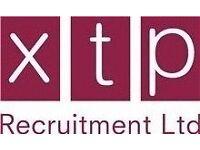 Experienced Labourer Required - Sittingbourne - CSCS