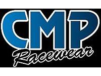 Full Time Motor Bike Motocross Mechanic / Sales Retail Assistant