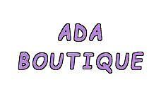 ADA Clothing Boutique