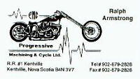 Looking for parts and service for your Harley?