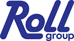 Roll Group Ltd