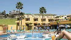 Tenerife for 2 weeks from 22nd june till 6th of july