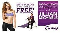 Two Weeks Free Fitness Classes!
