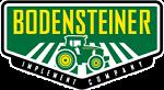 Bodensteiner Implement of Oelwein