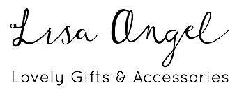 lisa angel jewellery