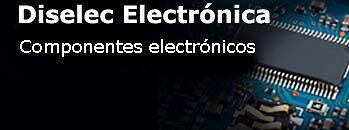 DISELEC-ELECTRONICA