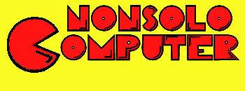 Nonsolo-Computer Gimas