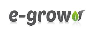 e-grow