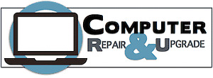 Computer repair, virus removal, data  recovery and all upgrades