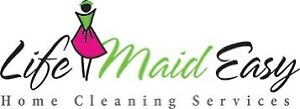 House maid services available last minute !