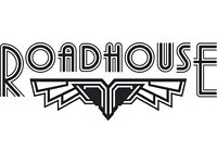 The Roadhouse, Covent Garden is looking for a GRILL CHEF £7.5-£8 / hr