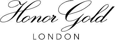 Luxury Designer Dresses @ Fab Designer Boutique