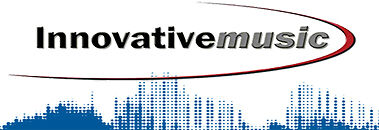 Innovative-Music