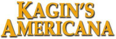 Kagin's Americana