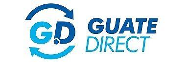 GuateDirect