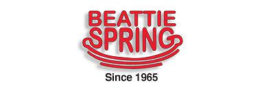 Beattie Spring