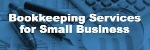 Make Sense Bookkeeping Services Cambridge Kitchener Area image 1