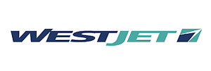 I will pay top dollar for all WESTJET credits