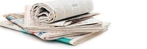 EARN EXTRA $$$$!! Deliver Newspapers in Shediac/Cap-Pele areas
