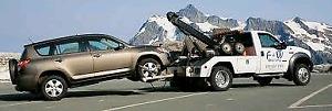 $$$ Remorquage auto, nous payons $CASH$ BEST PRICE 5147141676