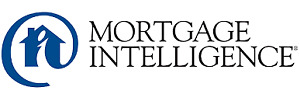 Mortgage Agent Wanted