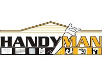 !!!!HANDYMAN MAITENENCE SERVISE IN LEEDS !!! FREE QUOTES!!! FEEL FREE CALL FOR ANY JOB!!!