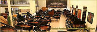 Piano Piano Montreal Island Voicing Tuning  514 206-0449 accord