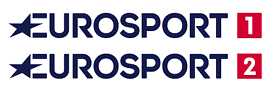 Volunteer To Help Eurosport & Get Paid (Market Research) - Part Time, Work From Home, Cash In Hand