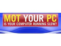 *REEBOOT PC *COMPUTER PC GAMING DESKTOP SALE- DONT MISS OUT - REBOOT -PC WIRELESS DONGLE