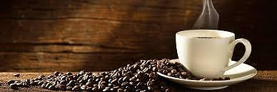 LINA COFFEE ROASTERS