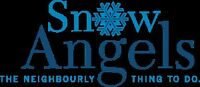 10% off Snow Clearing if booked before Oct 15th.