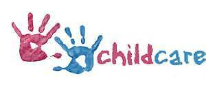 Quality Childcare Currently Available - North Galt Cambridge Kitchener Area image 1