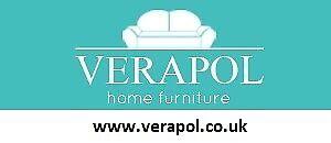www_verapol_co_uk