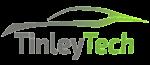 Tinley Tech LPG