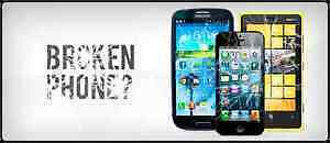 Reliable Quality Cell Phone Repairs @ CaseDepot 845 Mountain Rd