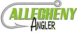 Allegheny Angler